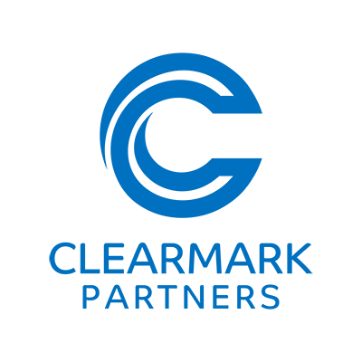Clearmark Partners